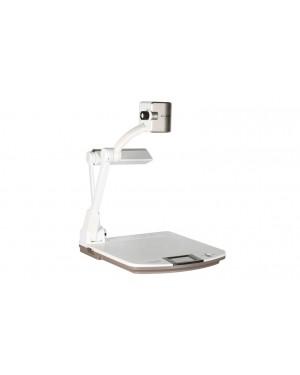 ELMO P30HD Visualiser Interactive Document Camera