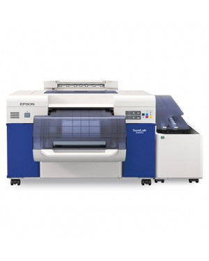EPSON SURELAB D3000  Professional Graphic Printer