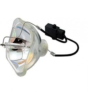 Epson ELPLP29 Original Projector Bare Lamp