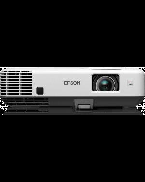 Epson EB-1880 XGA 4000 Lumens 3LCD Projector