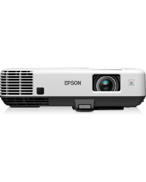 Epson EB-1965 XGA 5000 Lumens 3LCD Projector