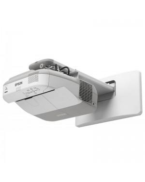 Epson EB-685W WXGA HD-Ready Ultra Short Throw  Projector