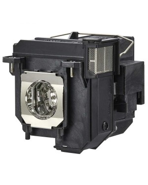 Epson ELPLP58 Projector Lamp with Housing