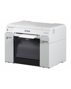 Epson SureLab SL-D800 240V Photo Printer