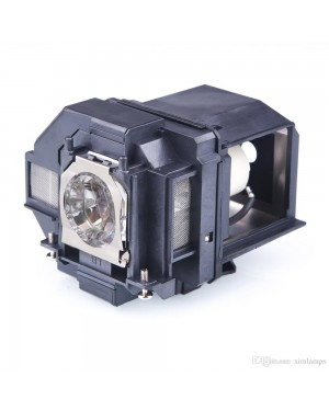 Epson ELPLP14 Projector Lamp with Housing