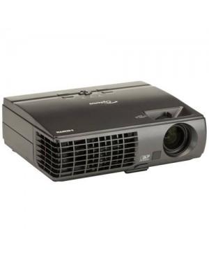 Optoma EX7155E XGA 3000 Lumens DLP Projector