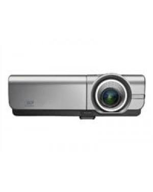 Optoma EX779I XGA 4500 Lumens DLP Projector