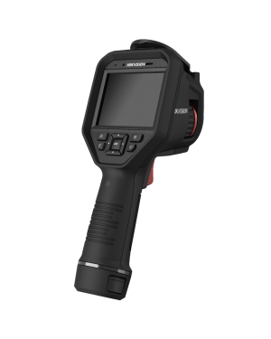 HikVision Fever Screening Thermographic Handheld Camera