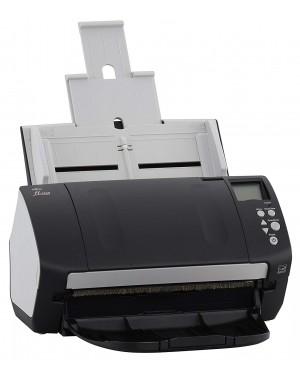 FUJITSU Fi-7160 Document Scanner
