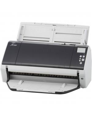 FUJITSU FI-7460 Compact Document Image Scanner