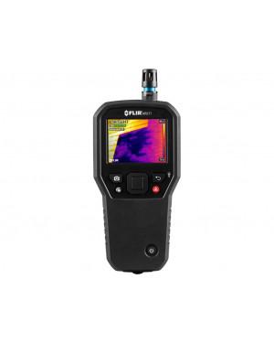 Building Inspection System with Moisture Hygrometer & MSX® IR Camera FLIR MR277