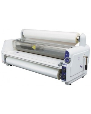 Fujipla A1 Laminating Machine LPE Series LPE-6510