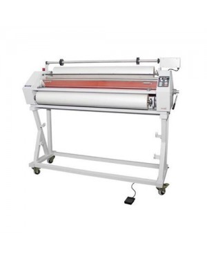Fujipla A1 Laminating Machine LPP Series LPP-6512