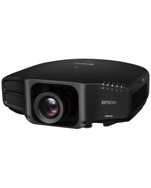 Epson EB-G7905U WUXGA  4K-enhanced Installation Series Projector With Standard Lens