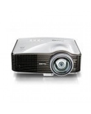 BenQ MX812ST XGA 3500 Lumens DLP Projector