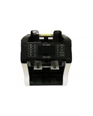 Hitachi ST-150NV Money Counting Machine