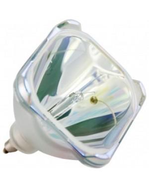 Hitachi DT00471 Original Projector Bare Lamp