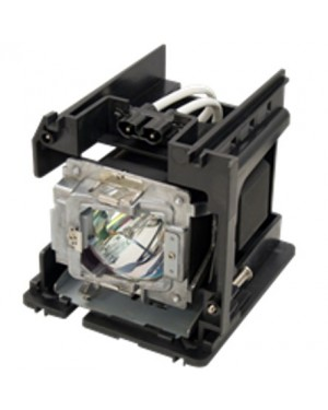 Hitachi DT00401 Projector Lamp with Housing