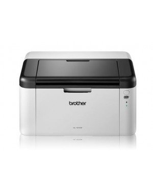 Brother Laser Printer HL-1210W