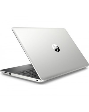 HP Laptop 15-DA0073 Intel i5-7200U 2.5GHz /8GB/2TB/ 15.6In/ TOUCHSCREEN