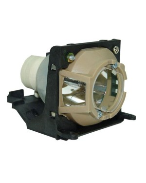 IIyama 972Z001A02 Projector Lamp with Housing