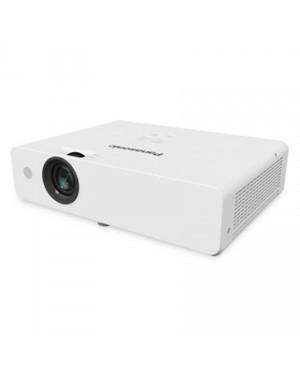 Panasonic PT-LB300A XGA 3200 Lumens 3LCD Projectors