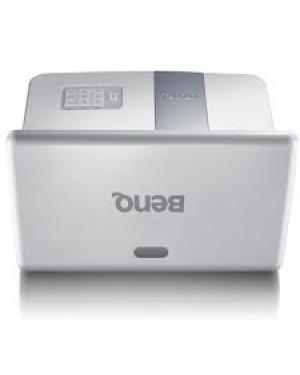 BenQ MW851UST WXGA 2500 Lumens DLP Projector