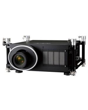 NEC PH1000U WUXGA 11000 Lumens DLP Projector