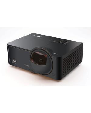 InFocus IN3926 WXGA 3000 Lumens DLP Projector