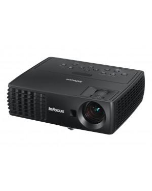 InFocus IN1110a XGA 2100 Lumens DLP Projector