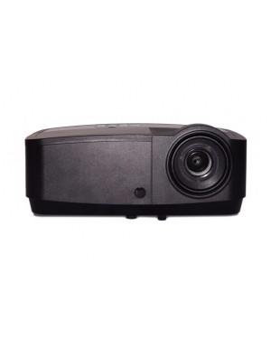 InFocus IN2126a WXGA 3500 Lumens DLP Projector
