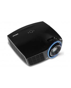 InFocus IN3138HDa FHD 4000 Lumens DLP Projector