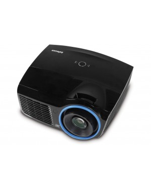 InFocus IN3138HD FHD 4000 Lumens DLP Projector