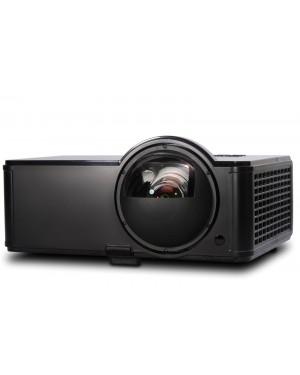 InFocus IN3924 XGA 3000 LumensDLP Projector