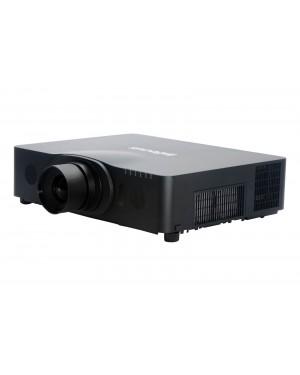 InFocus IN5145 WUXGA 5000 LumensLCD Projector