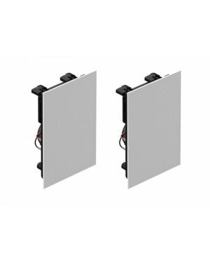 Sonos INWLLWW1 In-Wall Sonance White Speakers