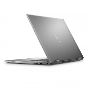 DELL Laptop Inspiron 15-5568 Intel Core i7 6500U 8 GB Memory 1 TB HDD 15.6'' Touchscreen Windows 10 Home 64-Bit