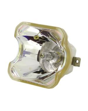 JVC BHNPETLAC50 Original Projector Bare Lamp