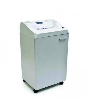 Kobra Strip-Cut Paper Shredder 240.1 S5