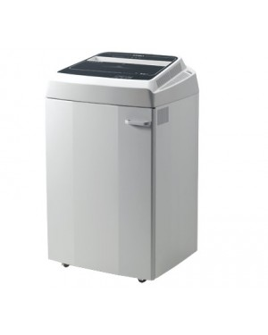 Kobra 410 TS C4 Heavy Duty Cross-Cut Paper Shredder
