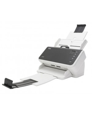 Kodak Alaris S2070 Document Scanner
