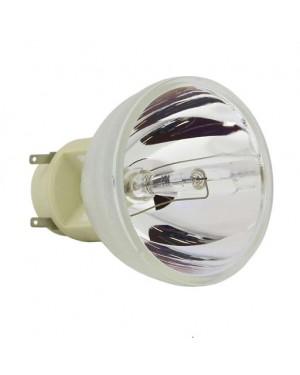 SmartBoard 01-00162 Original Projector Bare Lamp