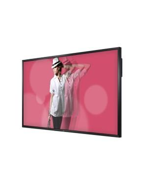 LG 84WS70MD 84'' Ultra HD Premium Large Display