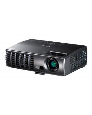 Optoma W304M WXGA 3100 Lumens DLP Projector