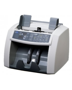 Laurel J-717 Banknote Counter