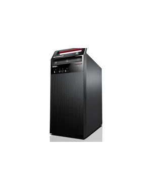 Lenovo ThinkCentre E93 (10AR005GAX) (Core i7, 4GB, 1TB, Win 8.1 Pro)