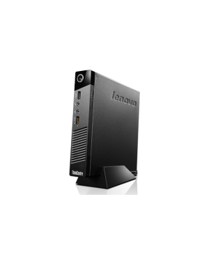 Lenovo ThinkCentre M53 Tiny (10DC0010AX) (Pentium, 500GB, 2GB, DOS)