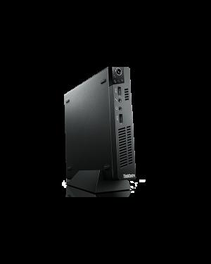 Lenovo ThinkCentre M72e (M72e) (Core i5, 500GB, 4GB, Win 8 Pro)