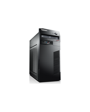 Lenovo ThinkCentre M73 (10B2A011AX) (Core i5, 500GB, 4GB, Win 8.1 Pro)