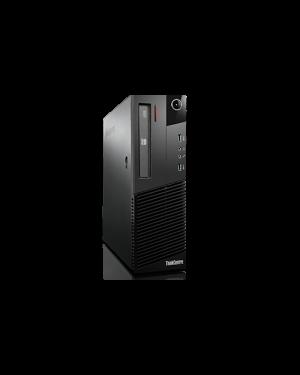 Lenovo ThinkCentre M93p (10A9003BAX) (Core i5, 1TB, 4GB, Win 8.1 Pro)
